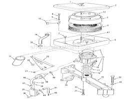 02 international 4300 wiring diagram images 1989 toro tractor diagram on john deere 7700 tractor wiring diagram