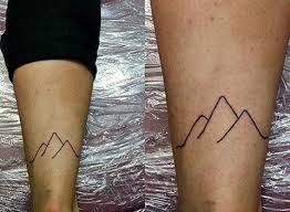 70 Malých Jednoduchých Tetování Pro Muže Mužské Nápady A Inspirace