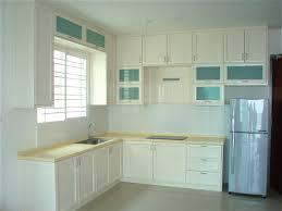 aluminium kitchen cabinet. Aluminium Kitchen Cabinet
