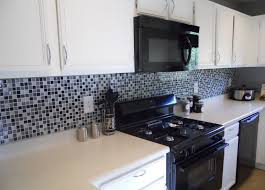 Modern Kitchen Tiles Backsplash Ideas Shoise Com
