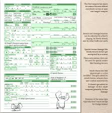 character sheet pathfinder gaming advice and tools pathfinder character sheets