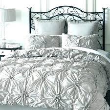 cool bedding sets guys bedding cool bedding for guys large size of bedding s cool bedding cool bedding sets cool teen boy