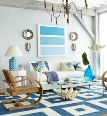 Small Picture Home Decorating Ideas Pictures Beach Theme Maritime Style