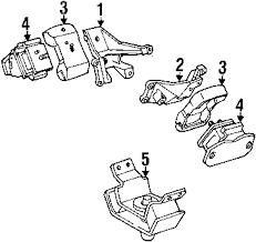 parts com® toyota sequoia engine parts oem parts 2003 toyota sequoia limited v8 4 7 liter gas engine parts