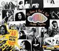 Eve of Destruction: 30 Years of Rock 'n Roll