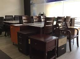 trend furniture. Trend Furniture O