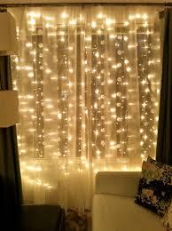 lighting for home decoration. Lights Tumblr Desktop Wallpapers And On Pinterest. Best Home Interior Design Websites. Decor Lighting For Decoration