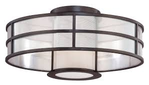 Troy Lighting Discus Troy Lighting Discus Transitional Convertible Pendant Light Tl F2736 See Details