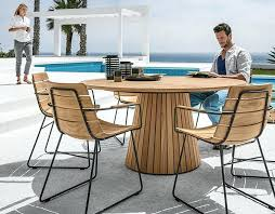 stainless steel outdoor table and chairs alumum staless corporates stainless steel outdoor table and chairs