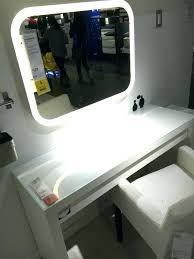 ikea vanity mirror makeup vanity vanity mirror gorgeous makeup mirror with lights best makeup vanity makeup