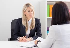 insider secrets on how to work a headhunter secrets from a young w in job interview