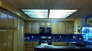 light up shelves floating shelves with lights shelf lighting ideas edge floating shelves with lights floating light up shelves