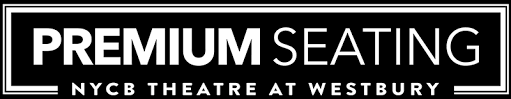Nycb Theatre At Westbury Seating Chart Theatre At Westbury