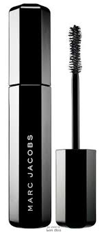trending marc jacobs beauty velvet noir mascara