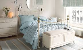 Laura Ashley Bedrooms Idea Luxury Metal Bedstead Gallery Period Living
