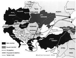 neo imperialism essay topics argumentative essay thesis  neo imperialism essay topics