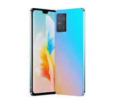 Vivo S10 Pro Specification Details Are ...