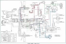 1970 gmc truck wiring diagram wiring diagram for you • 1970 gmc truck wiring diagram pores co 1988 gmc truck wiring diagram 70 chevy truck wiring diagram