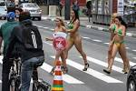 prostitutas figueres prostitutas en gtav