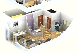 home plan 3d house floor plan home plan 3d image buotiq info