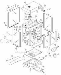 star 39d a parts list and diagram ereplacementparts com click to close