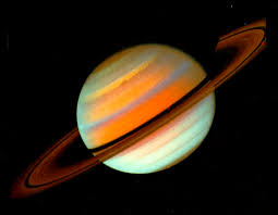 Image result for saturn planet