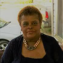 Mrs. Lelia Jo Smith Obituary - Visitation & Funeral Information