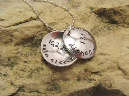 locket size photos jessicas gifts jewelry and charms for runners locket