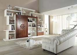 modern italian living room furniture. home furniture italian living room modern classic i