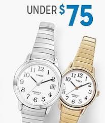 watches sports watches kmart shop watches under 75 · men s watches