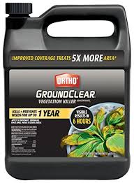 41 Glyphosate Herbicide Mixing Chart The 10 Best Weed Killers
