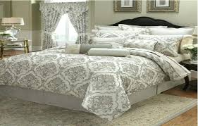 architecture cal king bedding gorgeous bed in a bag comforter sets amazing best as well
