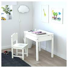 desk and chair set um size of desk desk and chair set desks chairs child desk desk and chair
