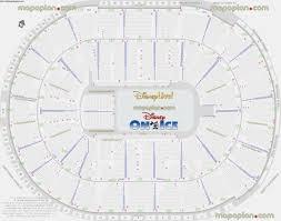 Klipsch Music Center Seat Map Memorable Klipsch Amphitheater