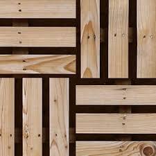 wood plank texture seamless. Wood Decking [181] Textures - ARCHITECTURE WOOD PLANKS Plank Texture Seamless