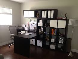 ikea office makeover. Ikea Home Office...simple And Functional Office Makeover E