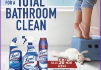 consumer reports best bathroom cleaner. Consumer Reports Best Bathroom Cleaner Inspirational Lysol Lime \u0026 Rust Remover Toilet Bowl 24oz 10x