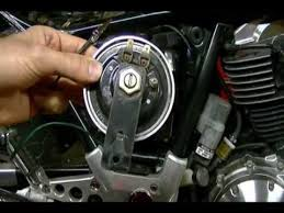 fixing a motorcycle horn circuit fixing a motorcycle horn circuit