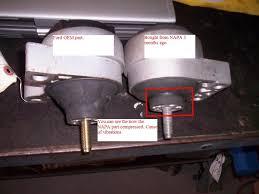 napa motor mount warning p side motor mount a jpg