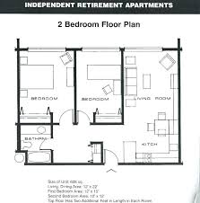 floor plan of two bedroom flat two bedroom apartment design valuable idea small 2 bedroom apartment