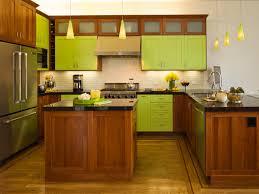 Lime Green Kitchen Walls Green Kitchen Walls Kitchen Room Astounding Wine Kitchen Decor