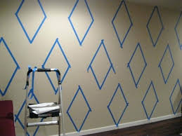 paint tape design painters tape designs home painting ideas image of pattern easy wall paint decor decorator paint masking tape designs