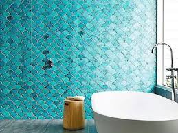 bathroom tiles wallpaper. Top 20 Bathroom Tile Trends Of 2017 | HGTV\u0027s Decorating \u0026 Design Blog HGTV Tiles Wallpaper
