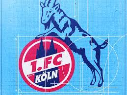 Currently, fc augsburg rank 13th, while 1. Behind The Badge The Story Of Fc Koln And Hennes The Goat