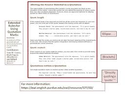 research paper smoking ban