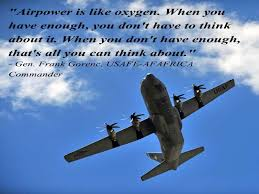 Air Force Quotes Cool 48 New Photos Air Force Quotes Free HD Image Page