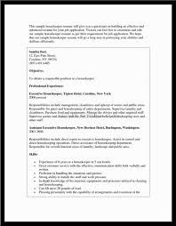 Hotel Resume Example Night Manager And Front Office Operations