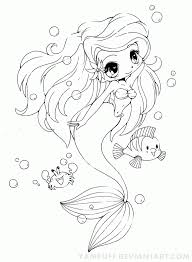 Coloring pages of mermaids on kids n fun. Top Free Printable Little Mermaid Coloring Pages For Kids Printables Simple Sheets Beautiful To Print Princess Oguchionyewu