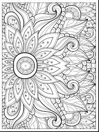 coloring pages flowers for adults 2. Fine Coloring New Adult Coloring Pages Flowers 56 On Print With  For Adults 2 P