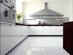 white kitchen floor tiles white gloss kitchen with grey floor tiles white gloss kitchen with black gloss floor tiles